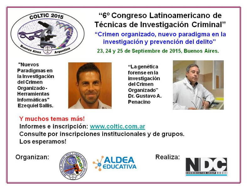Flyer_Coltic