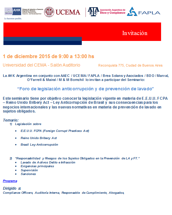 Invitacion_0112