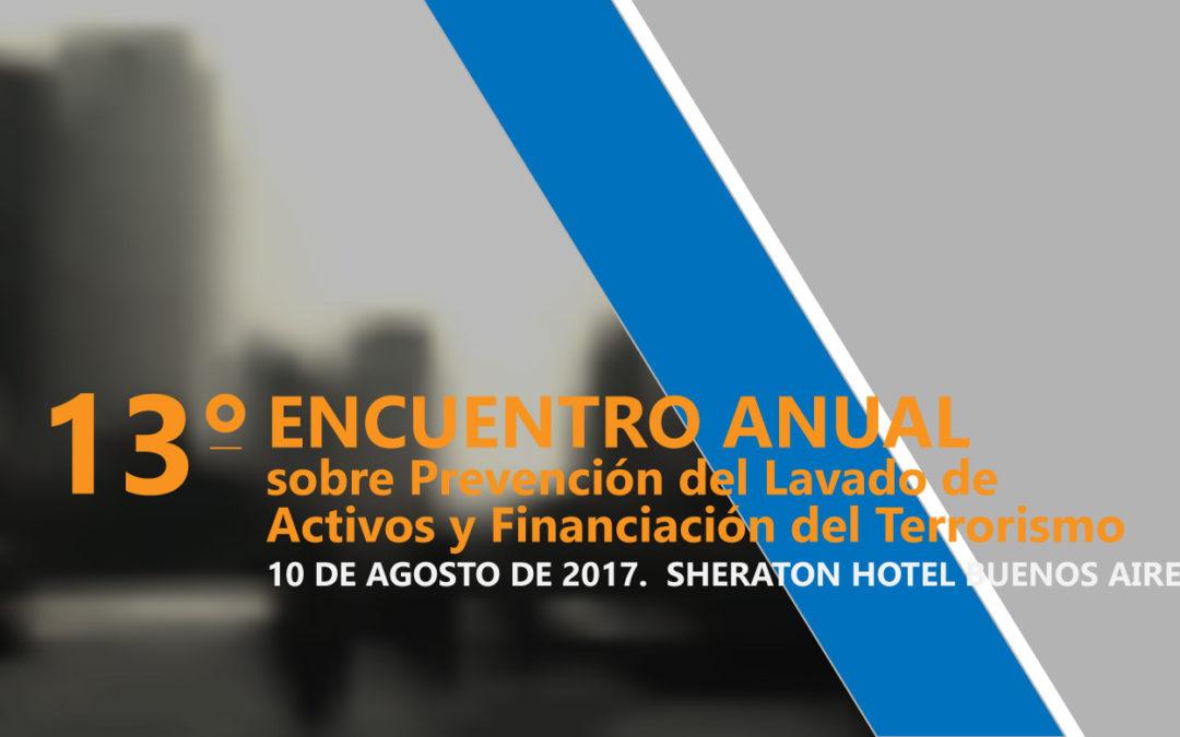 Próximo Encuentro FAPLA. Información e inscripción