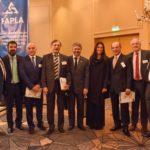 Resumen del Encuentro Anual 2017